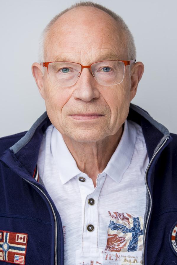 Dr. med. Michael Schumacher Facharzt für Allgemeinmedizin - Innere Medizin - Psychotherapie - Psychotherapeut